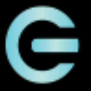 cropped-logo-elight.png