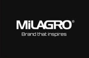 img-brandsglightMilagro