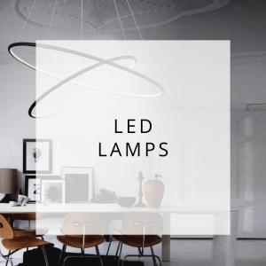 LED _ENG
