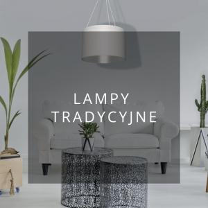 lampy tra1
