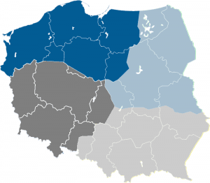 mapa_milagro