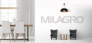 milagro_lampa_aranz_