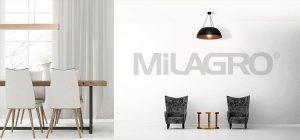 milagro_lampa_aranza