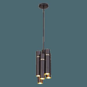 LYNX-5004-1