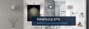 styl_swiatlo_milagro
