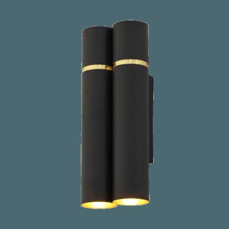 lynx5001