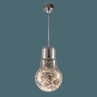 lampa Bulb