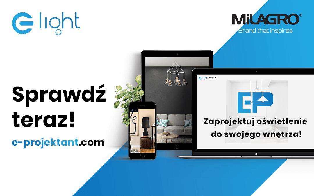 5 Gründe, sich für E-Light / MiLAGRO zu entscheiden!